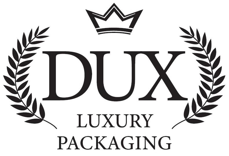Dux Packaging